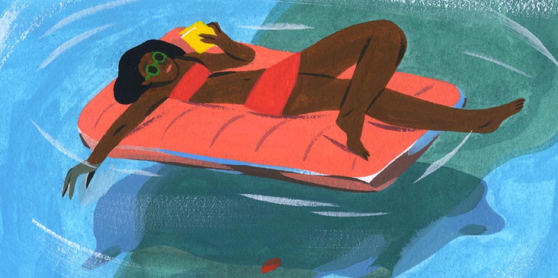 Summer-Reading-panorama